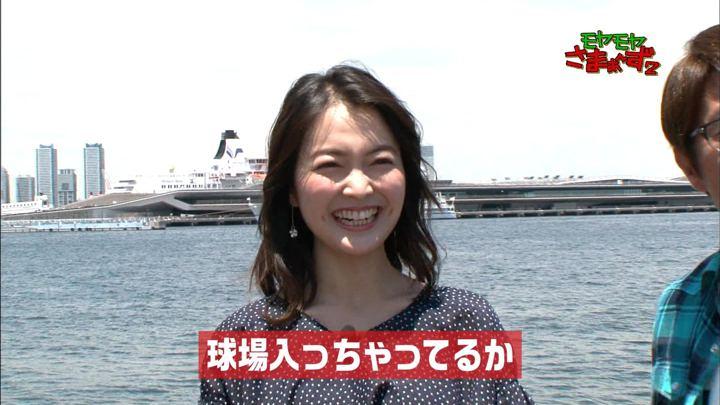 2018年06月10日福田典子の画像01枚目