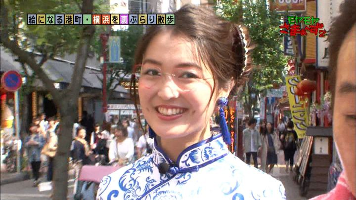 2018年06月10日福田典子の画像26枚目