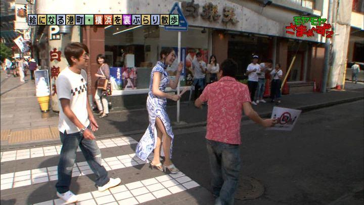 2018年06月10日福田典子の画像28枚目