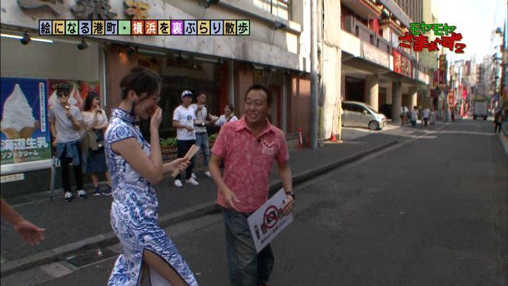 2018年06月10日福田典子の画像29枚目
