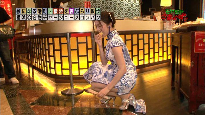 2018年06月10日福田典子の画像36枚目
