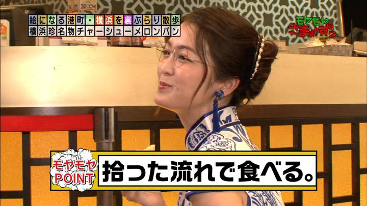2018年06月10日福田典子の画像39枚目