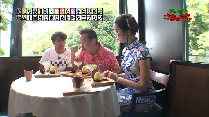 2018年06月10日福田典子の画像41枚目