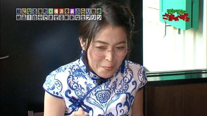 2018年06月10日福田典子の画像44枚目