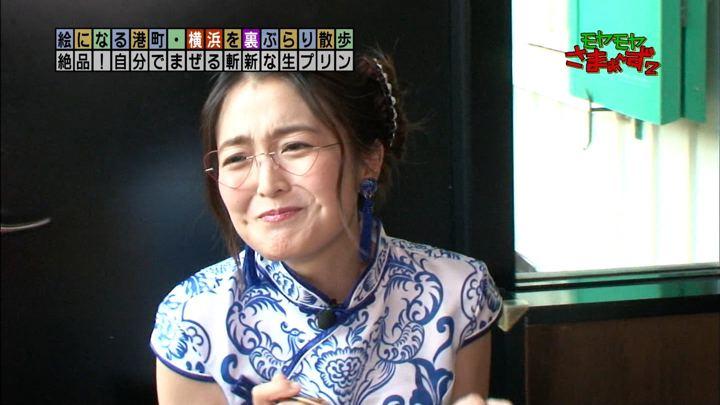 2018年06月10日福田典子の画像45枚目