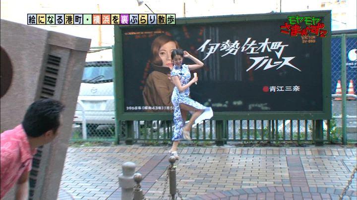 2018年06月10日福田典子の画像47枚目