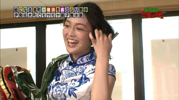 2018年06月10日福田典子の画像49枚目