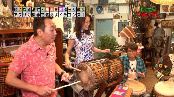 2018年06月10日福田典子の画像50枚目