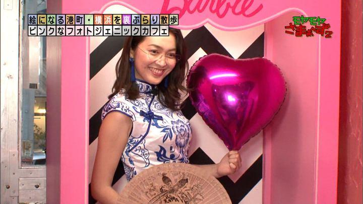 2018年06月10日福田典子の画像52枚目