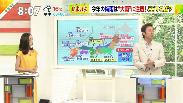 2018年06月06日古谷有美の画像03枚目