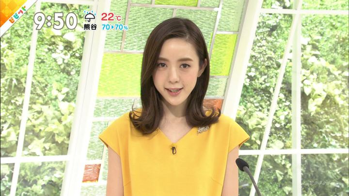 2018年06月06日古谷有美の画像24枚目