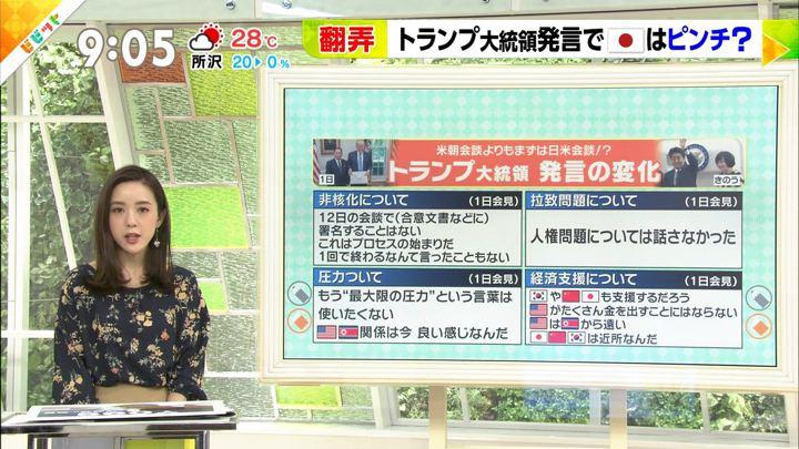2018年06月07日古谷有美の画像04枚目