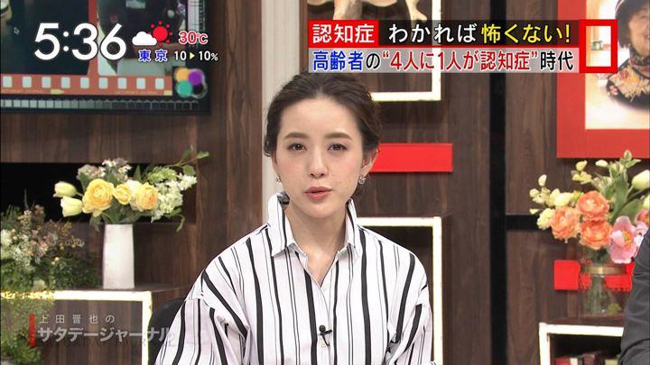2018年06月09日古谷有美の画像03枚目