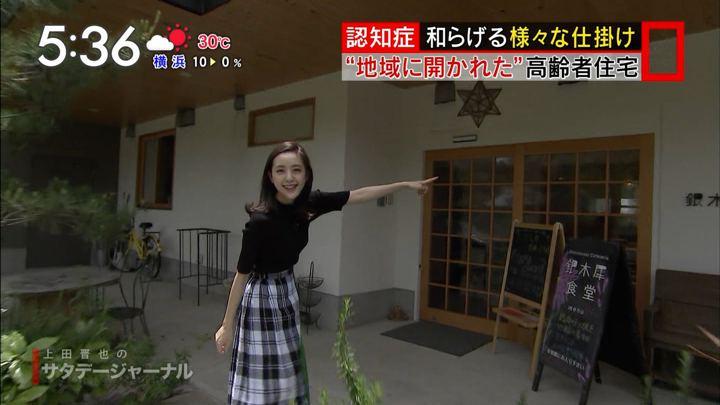 2018年06月09日古谷有美の画像06枚目