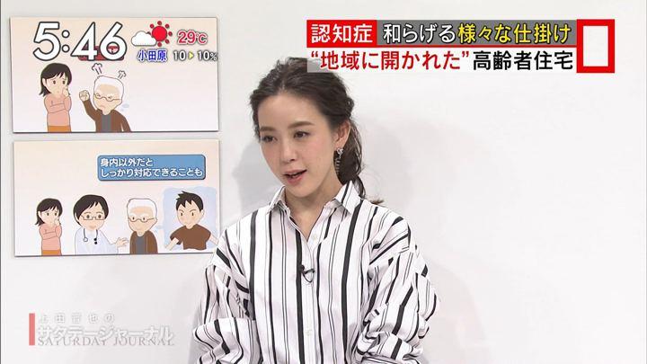 2018年06月09日古谷有美の画像11枚目