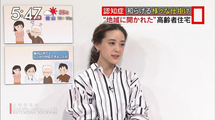 2018年06月09日古谷有美の画像13枚目