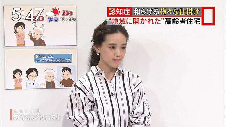 2018年06月09日古谷有美の画像14枚目