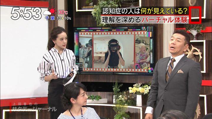 2018年06月09日古谷有美の画像21枚目