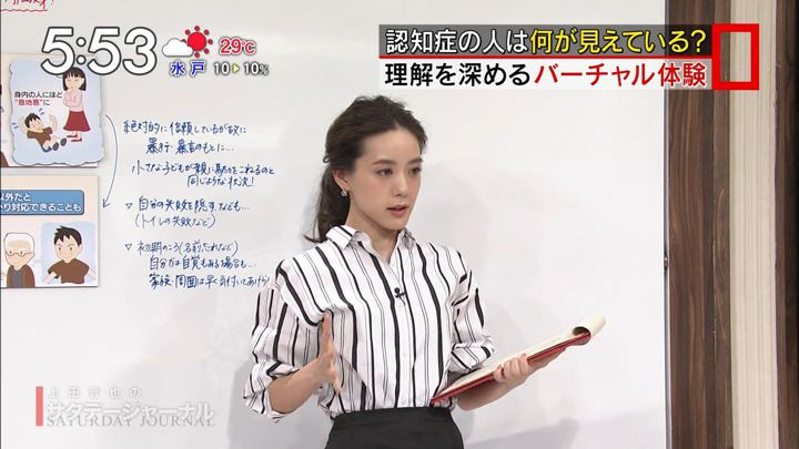 2018年06月09日古谷有美の画像22枚目