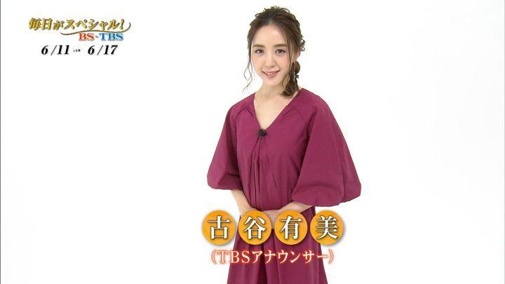 2018年06月09日古谷有美の画像24枚目