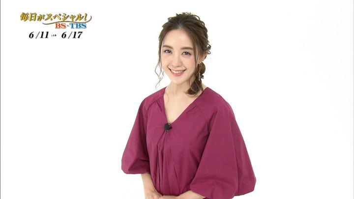 2018年06月09日古谷有美の画像25枚目