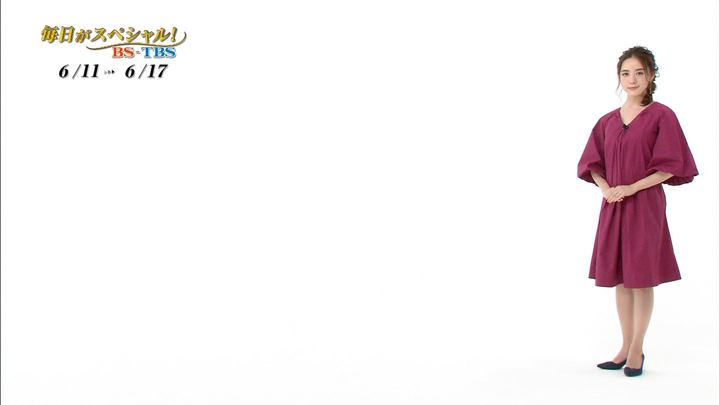 2018年06月09日古谷有美の画像26枚目