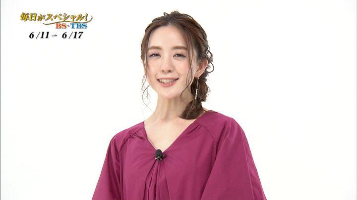 2018年06月09日古谷有美の画像27枚目