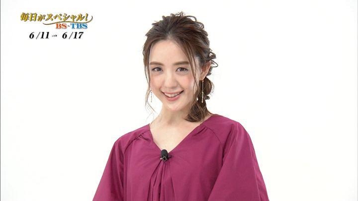 2018年06月09日古谷有美の画像28枚目