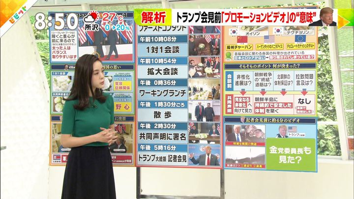 2018年06月13日古谷有美の画像03枚目