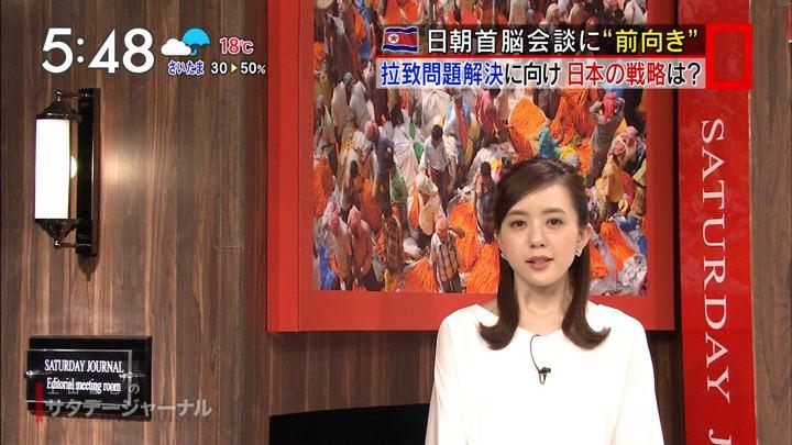 2018年06月16日古谷有美の画像04枚目