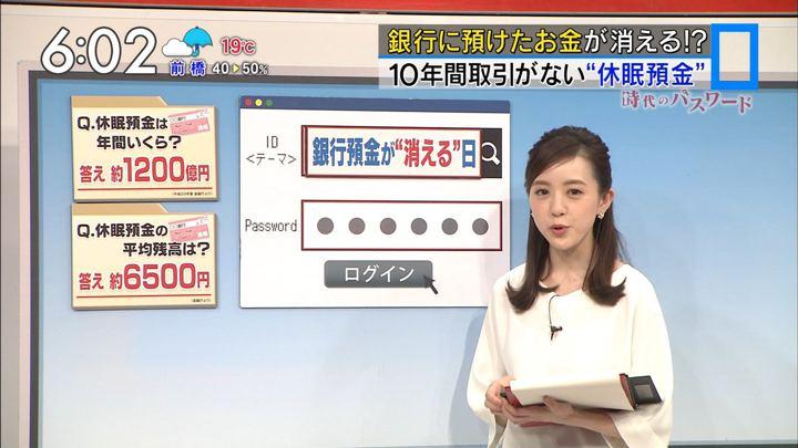 2018年06月16日古谷有美の画像07枚目