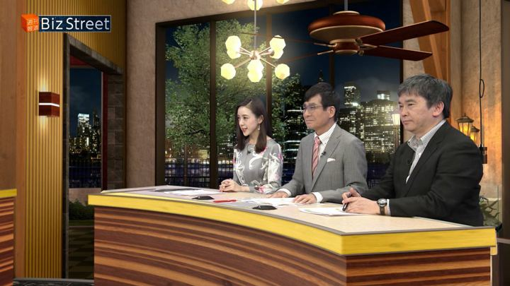 2018年06月16日古谷有美の画像15枚目