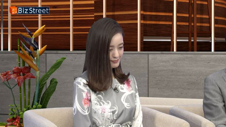 2018年06月16日古谷有美の画像20枚目