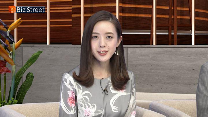 2018年06月16日古谷有美の画像26枚目
