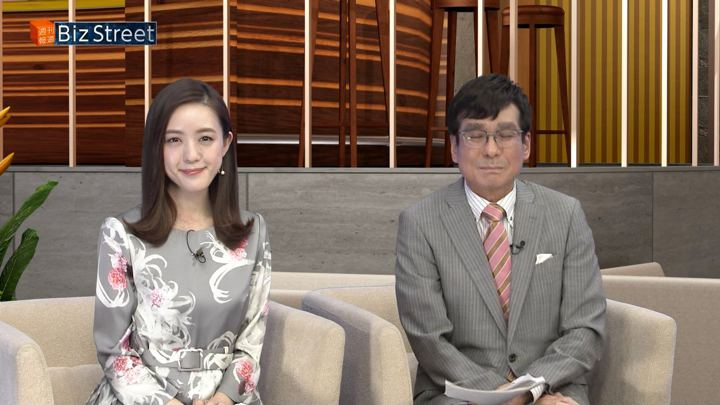 2018年06月16日古谷有美の画像29枚目
