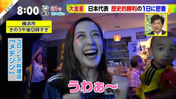 2018年06月20日古谷有美の画像03枚目