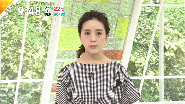 2018年06月20日古谷有美の画像24枚目
