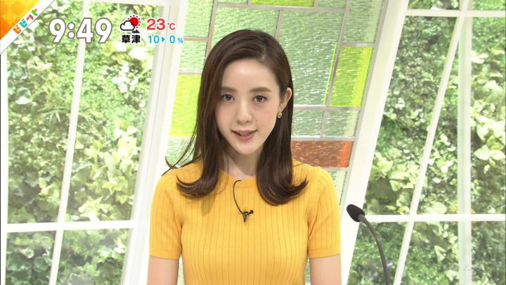 2018年06月21日古谷有美の画像16枚目