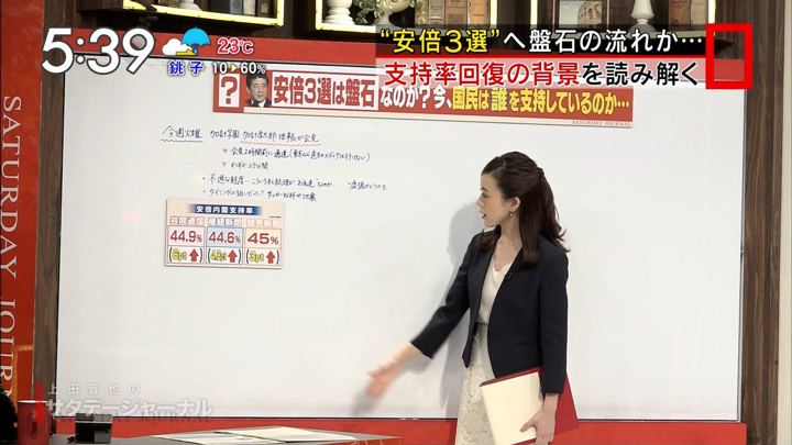 2018年06月23日古谷有美の画像03枚目