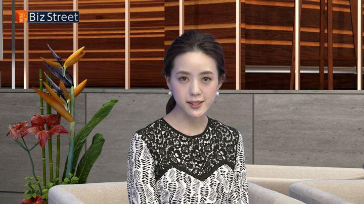 2018年06月23日古谷有美の画像15枚目