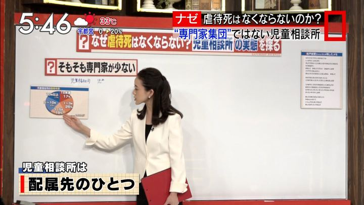 2018年06月30日古谷有美の画像03枚目