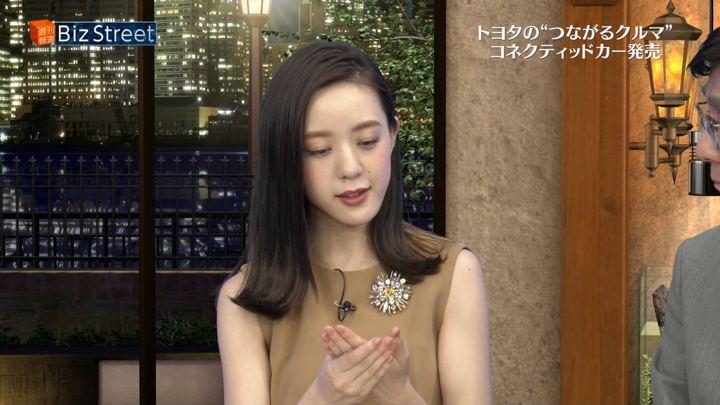 2018年06月30日古谷有美の画像18枚目