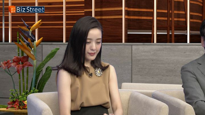 2018年06月30日古谷有美の画像26枚目