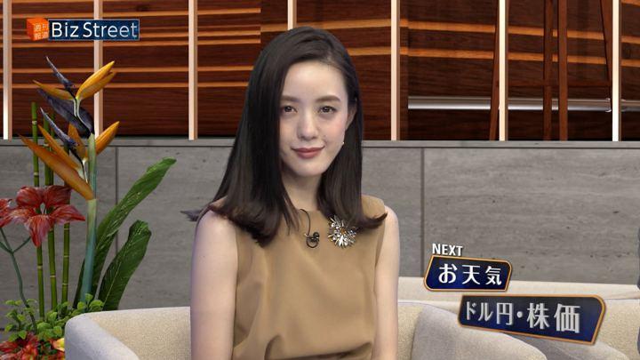 2018年06月30日古谷有美の画像28枚目
