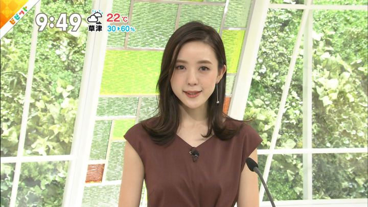 2018年07月04日古谷有美の画像14枚目