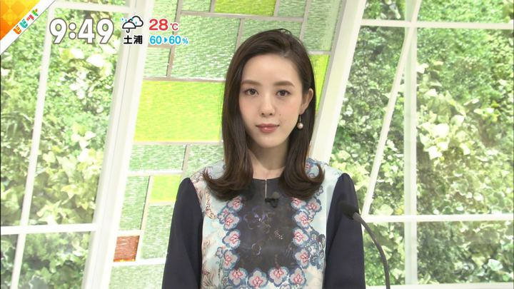 2018年07月05日古谷有美の画像16枚目
