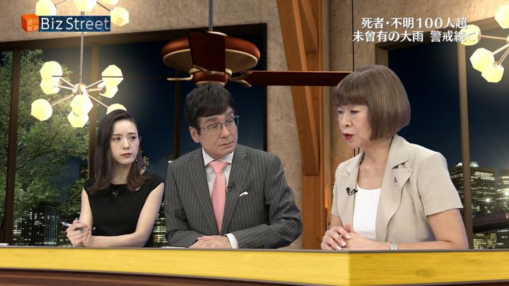 2018年07月07日古谷有美の画像37枚目