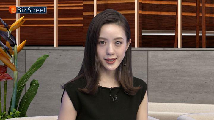 2018年07月07日古谷有美の画像47枚目