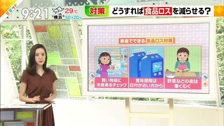 2018年07月12日古谷有美の画像04枚目