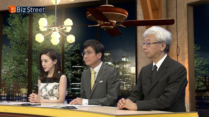 2018年07月14日古谷有美の画像02枚目